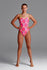 products/funkita-sweet-skulls-girls-single-strap-one-piece-5.jpg
