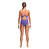 products/funkita-swim-swim-girls-diamond-back-one-piece-3.jpg