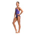 products/funkita-swim-swim-girls-diamond-back-one-piece-4.jpg