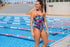products/funkita-test-signal-single-strap-ladies-swimsuit-6.jpg