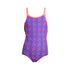 products/funkita-tetris-time-toddler-girls-printed-one-piece-2.jpg