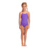products/funkita-tetris-time-toddler-girls-printed-one-piece-4.jpg