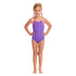 products/funkita-tetris-time-toddler-girls-printed-one-piece-5.jpg