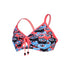 products/funkita-tie-detail-sushi-training-top-2.jpg