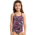 Funkita - Petals of Paris - Toddlers Girls One Piece