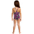 products/funkita-toddler-swimwear-petals-of-paris-one-piece-2.jpg
