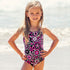 products/funkita-toddler-swimwear-petals-of-paris-one-piece-3.jpg