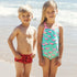 products/funkita-toddlers-swimwear-go-flamingo-3.jpg
