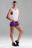 products/funkita-top-hank-the-top-ladies-white-scribble-4.jpg