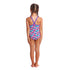 products/funkita-tou-tou-toddler-girls-eco-one-piece-2.jpg
