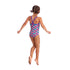 products/funkita-tou-tou-toddler-girls-eco-one-piece-3.jpg