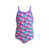 products/funkita-tou-tou-toddler-girls-eco-one-piece.jpg