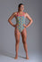 products/funkita-toucan-do-it-ladies-eco-strapped-in-one-piece-5.jpg