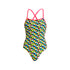products/funkita-toucan-do-it-ladies-eco-strapped-in-one-piece.jpg