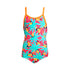 products/funkita-toucan-tango-toddler-girls-eco-one-piece-2.jpg