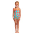 products/funkita-toucan-tango-toddler-girls-eco-one-piece-4.jpg