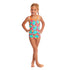 products/funkita-toucan-tango-toddler-girls-eco-one-piece-5.jpg