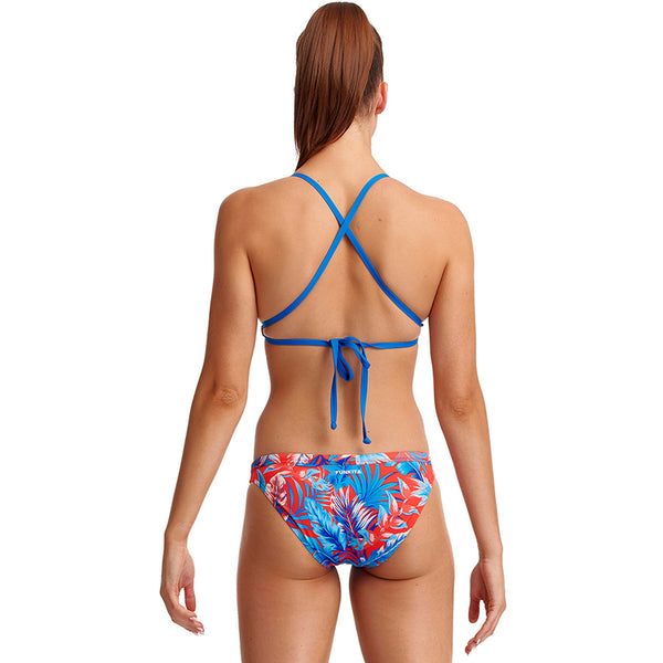 Funkita - Trop Shop - Ladies Eco Hipster Brief