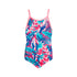 products/funkita-tropfest-toddler-girls-printed-eco-tankini-brief-2.jpg