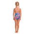 products/funkita-tropfest-toddler-girls-printed-eco-tankini-brief-3.jpg
