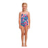 products/funkita-tropfest-toddler-girls-printed-eco-tankini-brief-4.jpg