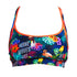 products/funkita-tropic-tag-ladies-bikini-sports-top-2.jpg