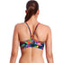 products/funkita-tropic-tag-ladies-bikini-sports-top-3.jpg