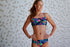 products/funkita-tropic-tag-ladies-bikini-sports-top-6.jpg