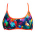 products/funkita-tropic-team-ladies-tie-down-bikini-top-2.jpg