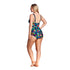 products/funkita-tropic-team-ruched-ladies-one-piece-swimsuit-2.jpg