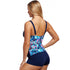 products/funkita-tropical-bliss-ladies-ruched-panelled-tankini-2.jpg