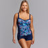products/funkita-tropical-bliss-ladies-ruched-panelled-tankini-3.jpg