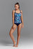 products/funkita-tropical-bliss-ladies-ruched-panelled-tankini-4.jpg
