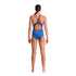 products/funkita-vapour-scale-ladies-diamond-back-one-piece-3.jpg