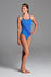products/funkita-vapour-scale-ladies-diamond-back-one-piece-4.jpg