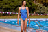 products/funkita-vapour-scale-ladies-diamond-back-one-piece-5.jpg