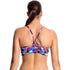 products/funkita-vincent-van-funk-bikini-ladies-sports-top-3.jpg