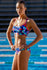 products/funkita-vincent-van-funk-bikini-ladies-sports-top-4.jpg