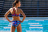 products/funkita-vincent-van-funk-bikini-ladies-sports-top-6.jpg
