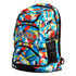 Funky - Planet Funky Elite Squad Backpack