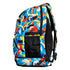 products/funky-planet-funky-elite-squad-backpack-2.jpg