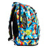 products/funky-planet-funky-elite-squad-backpack-4.jpg