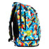 products/funky-planet-funky-elite-squad-backpack-5.jpg