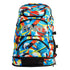 products/funky-planet-funky-elite-squad-backpack-6.jpg