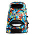 products/funky-planet-funky-elite-squad-backpack-7.jpg