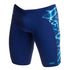 products/funky-trunks-another-dimension-mens-training-jammers-2.jpg