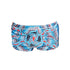 products/funky-trunks-barnamboo-toddlers-printed-trunks-2.jpg