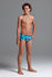 products/funky-trunks-bird-brain-boys-eco-classic-trunks-5.jpg