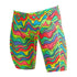 products/funky-trunks-body-contour-mens-eco-training-jammers-2.jpg