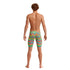 products/funky-trunks-body-contour-mens-eco-training-jammers-3.jpg